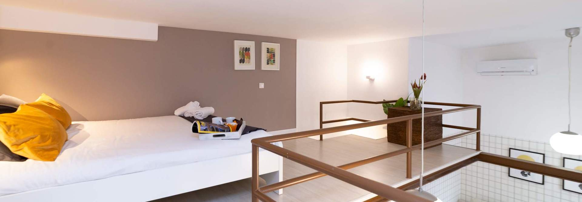 Home alquiler apartamentos madrid mad4rent 12