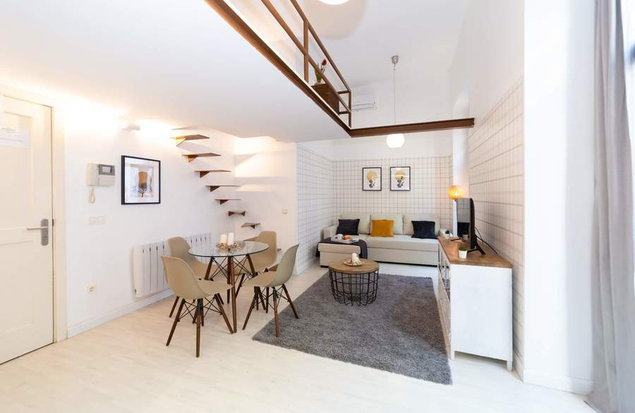 Gallery alquiler apartamentos madrid mad4rent 21