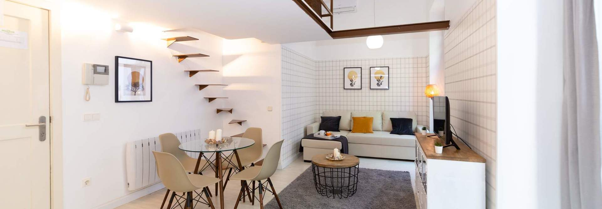 Home alquiler apartamentos madrid mad4rent 21