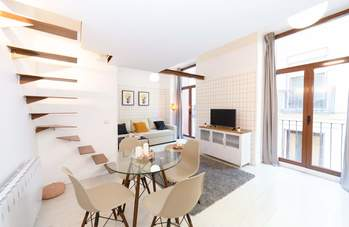 List alquiler apartamentos madrid mad4rent 19