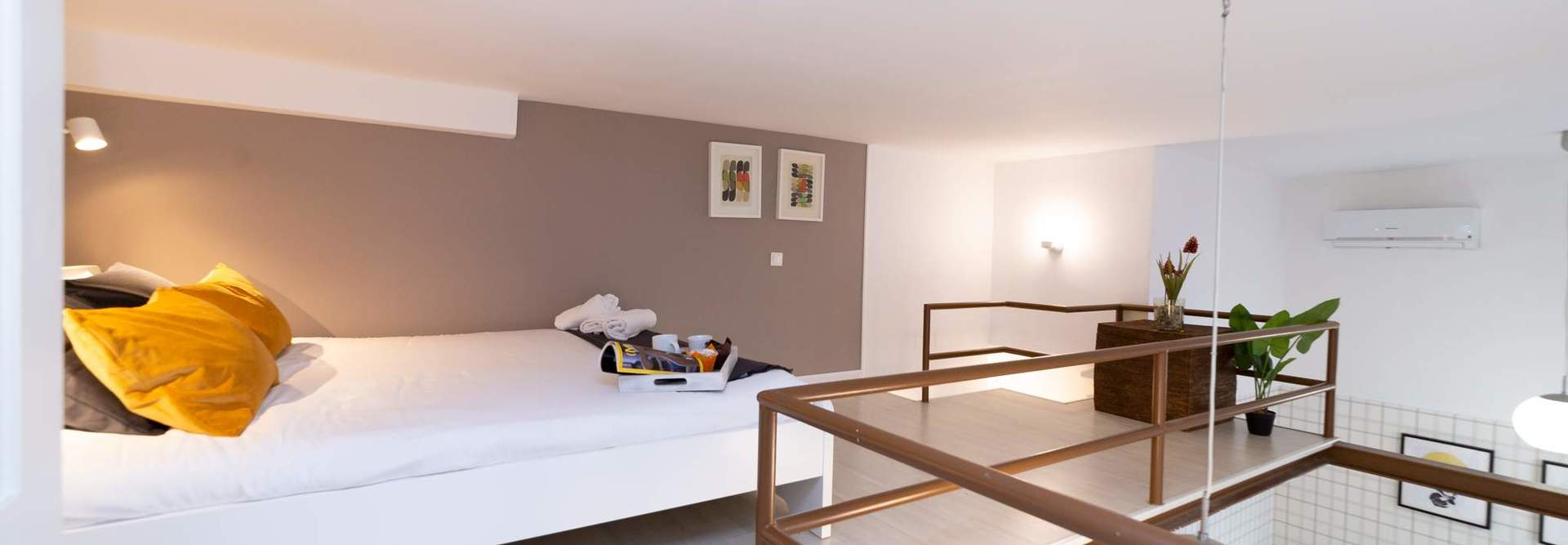 Home alquiler apartamentos madrid mad4rent 11