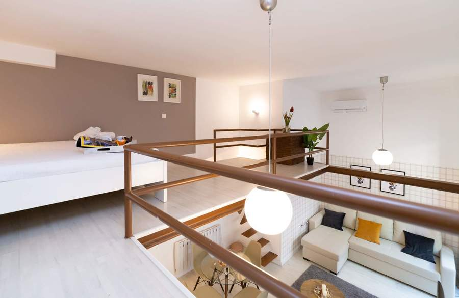 Gallery alquiler apartamentos madrid mad4rent 10