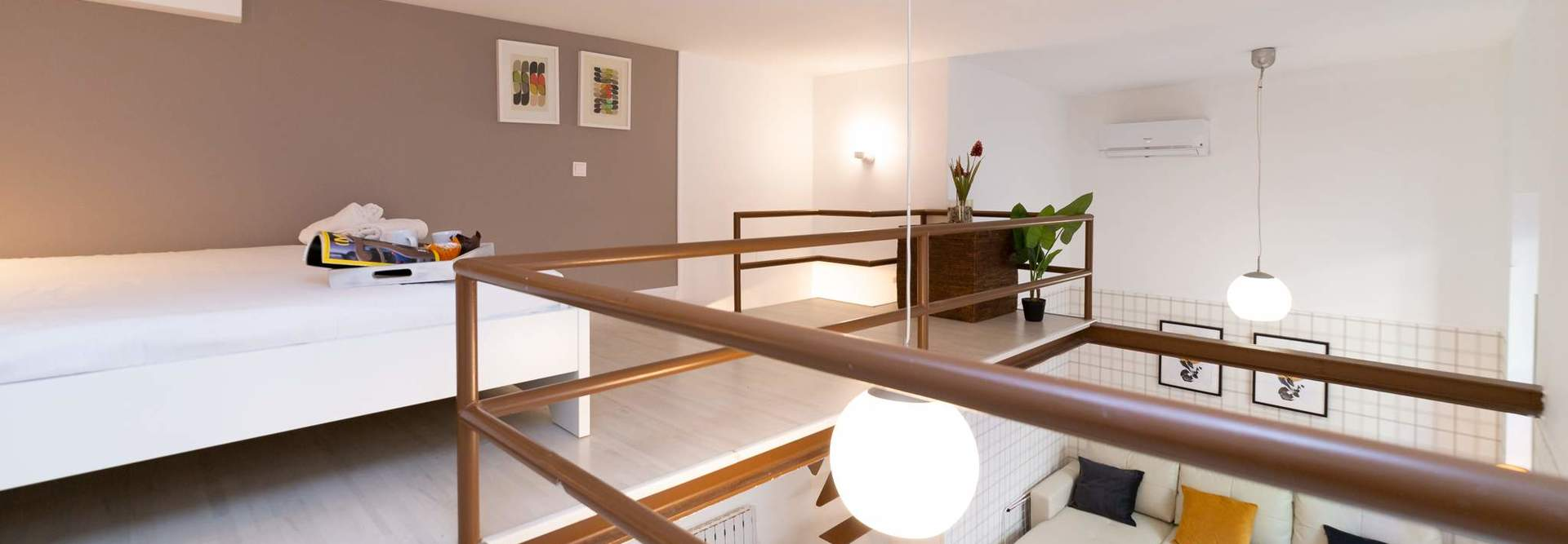 Home alquiler apartamentos madrid mad4rent 10