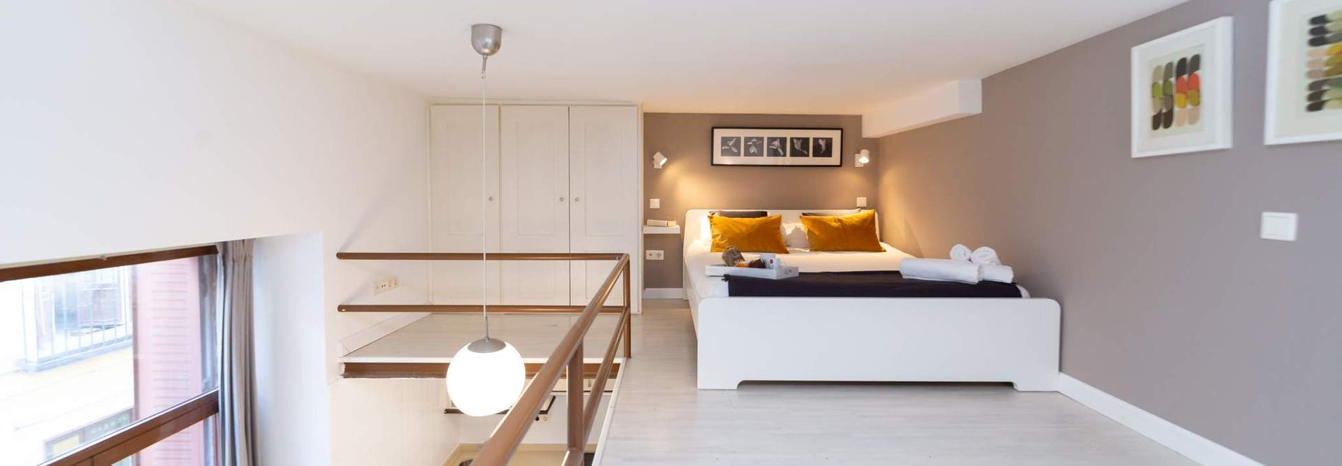 Home alquiler apartamentos madrid mad4rent 15