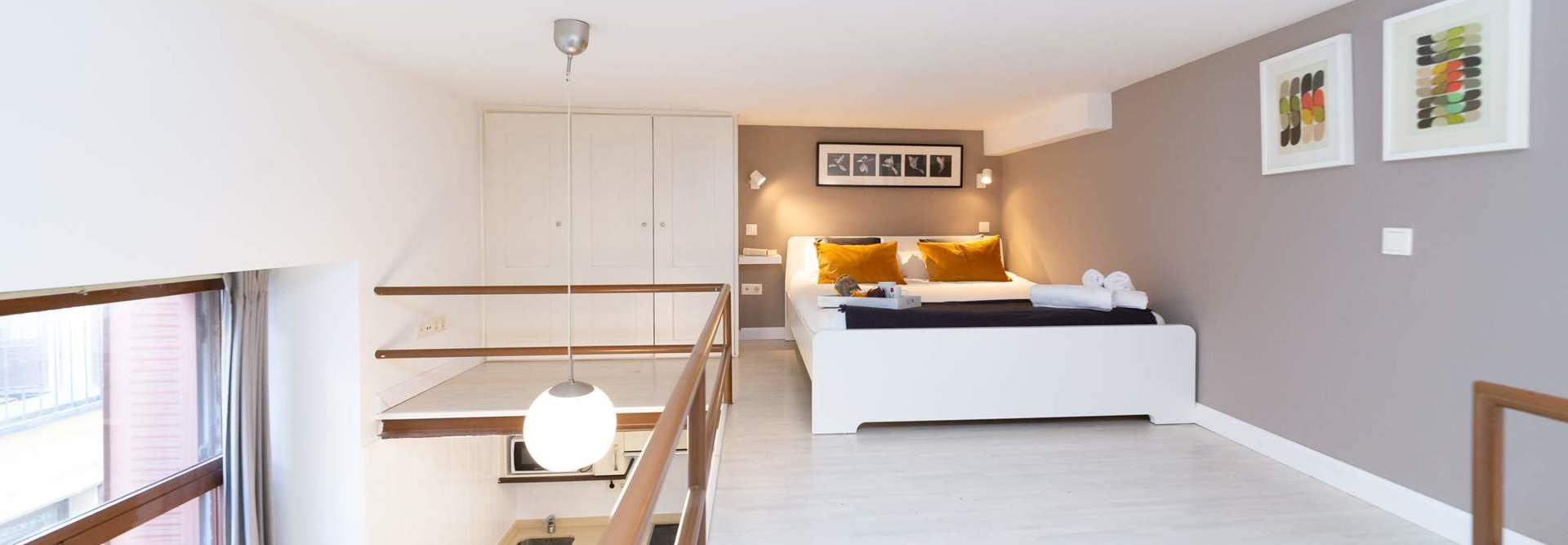 Home alquiler apartamentos madrid mad4rent 14