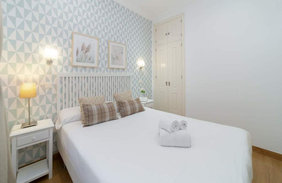 Gallery alquiler apartamentos madrid mad4rent 09