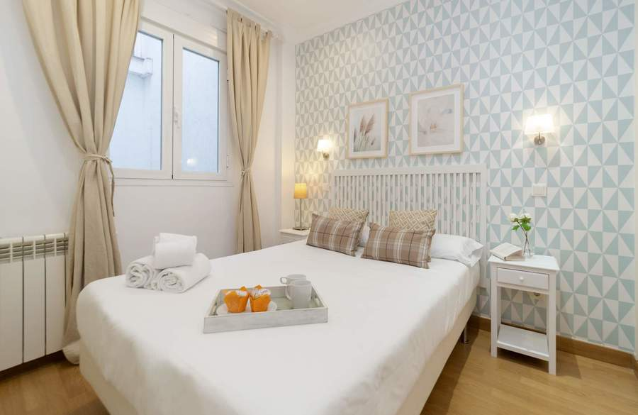 Gallery alquiler apartamentos madrid mad4rent 11