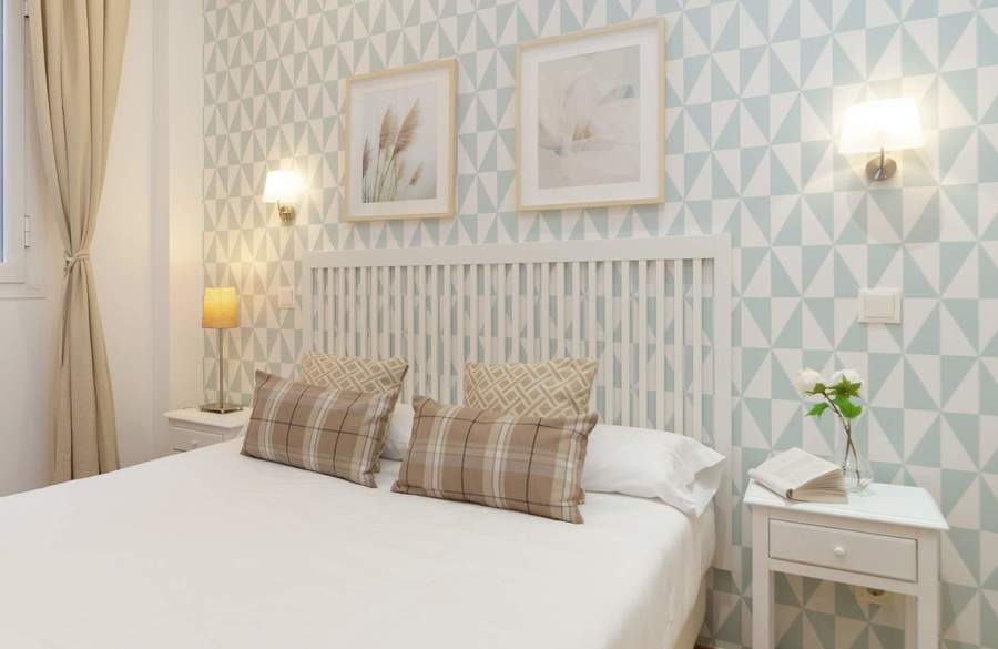 Gallery alquiler apartamentos madrid mad4rent 12