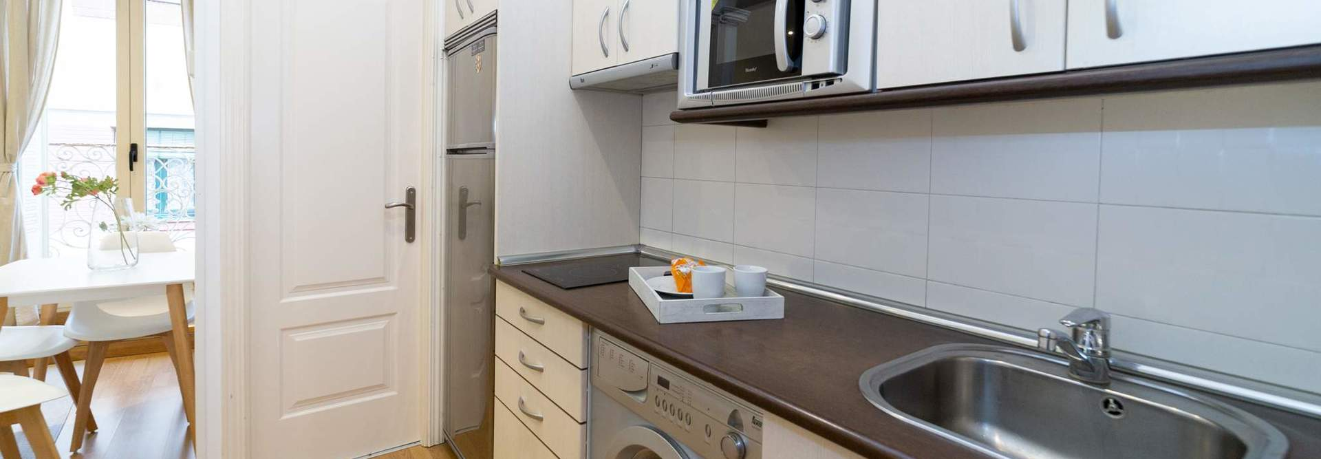 Home alquiler apartamentos madrid mad4rent 17
