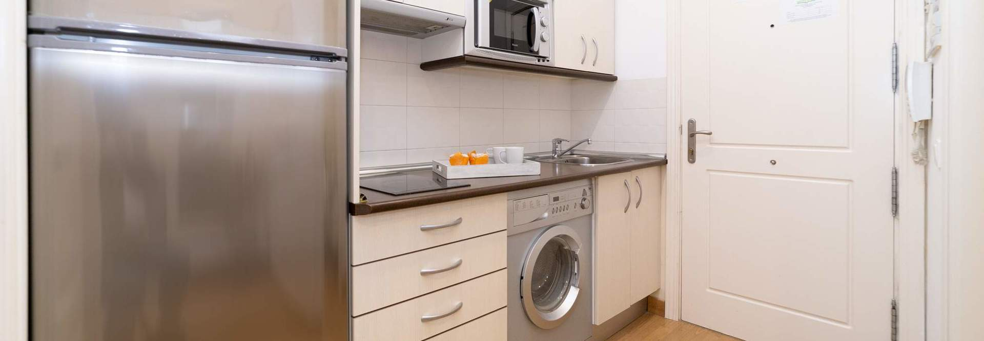 Home alquiler apartamentos madrid mad4rent 18