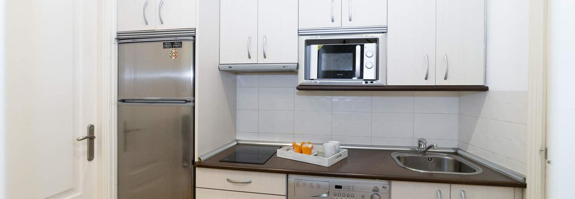 Home alquiler apartamentos madrid mad4rent 19