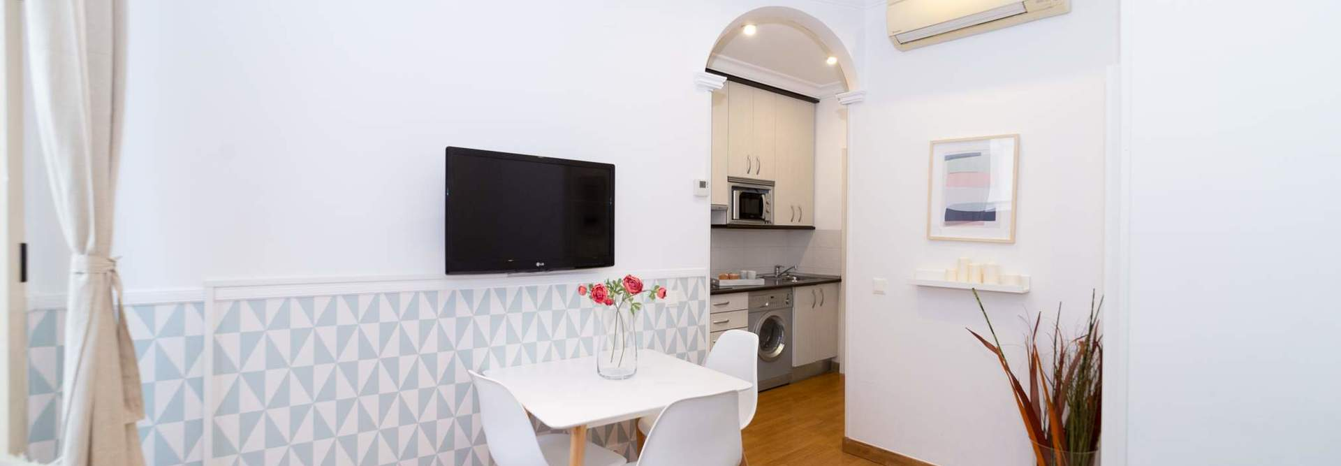 Home alquiler apartamentos madrid mad4rent 20