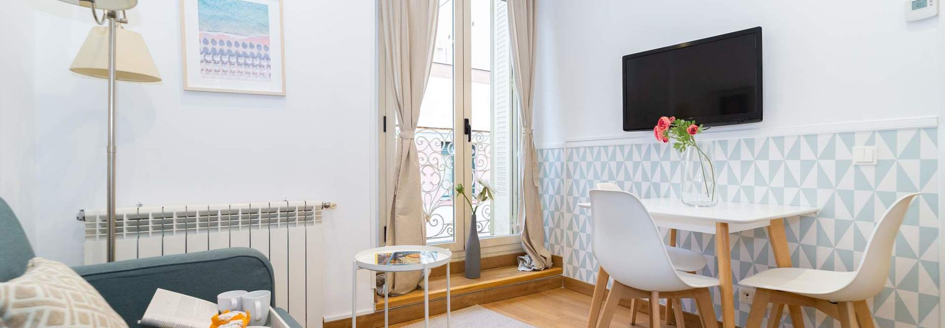 Home alquiler apartamentos madrid mad4rent 22