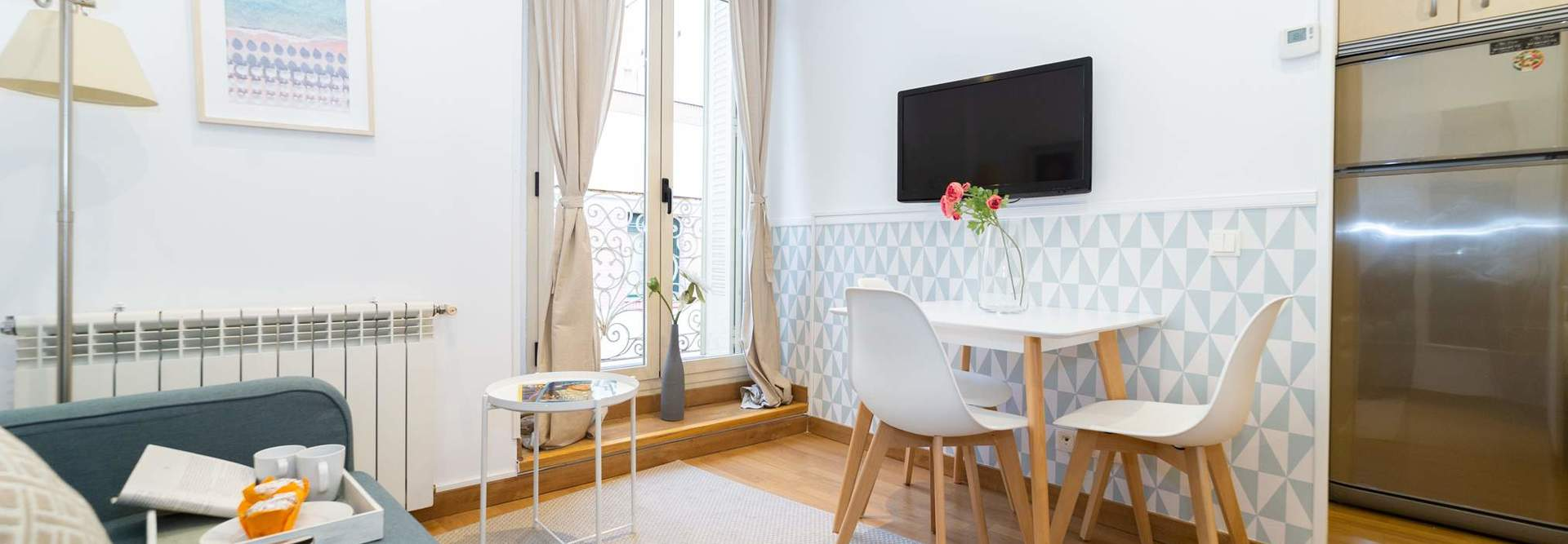 Home alquiler apartamentos madrid mad4rent 23