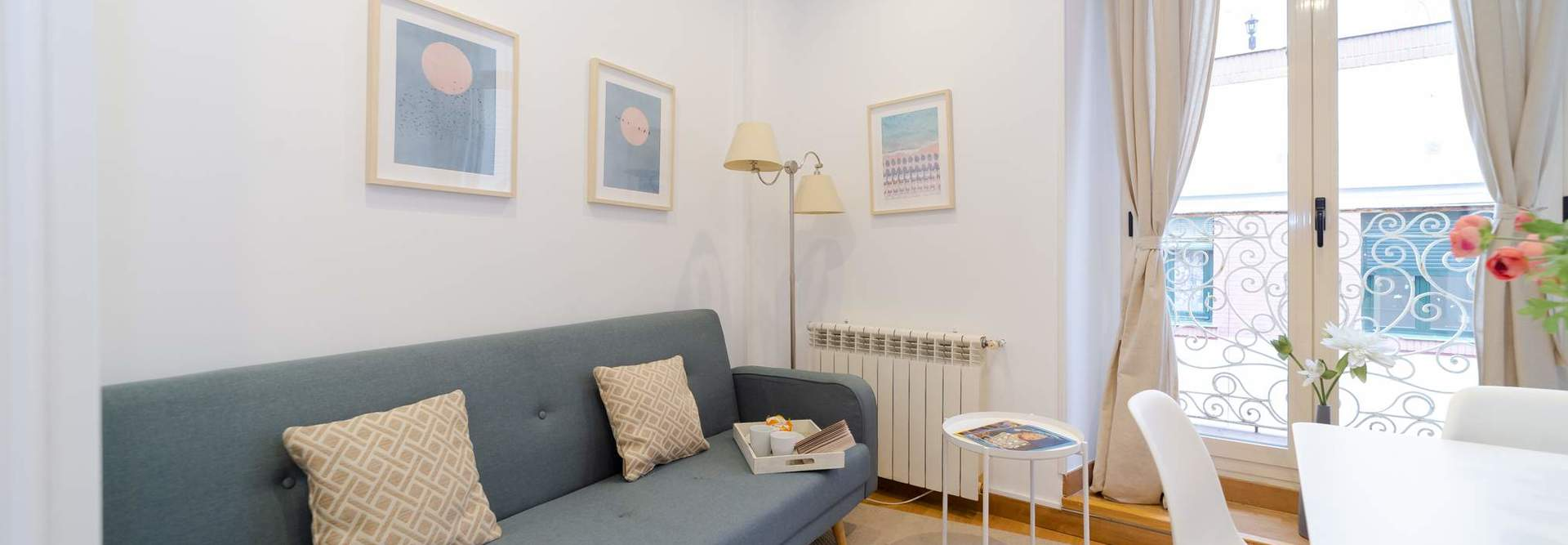 Home alquiler apartamentos madrid mad4rent 26