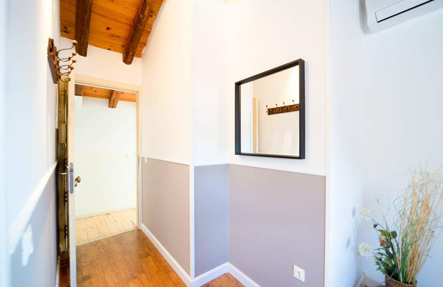 Gallery alquiler apartamentos madrid mad4rent 13