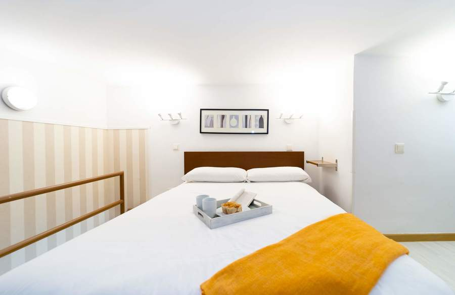 Gallery alquiler apartamentos madrid mad4rent 06
