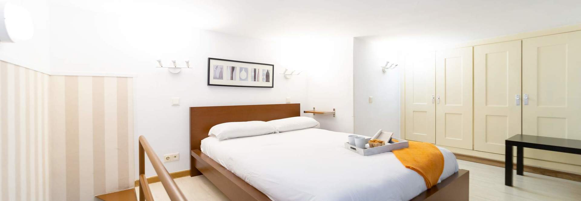 Home alquiler apartamentos madrid mad4rent 08