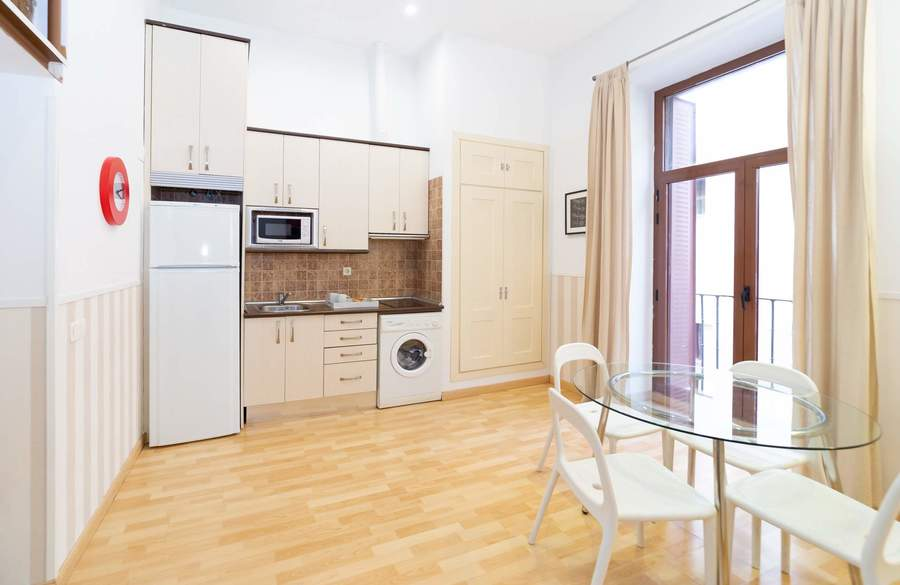 Gallery alquiler apartamentos madrid mad4rent 17