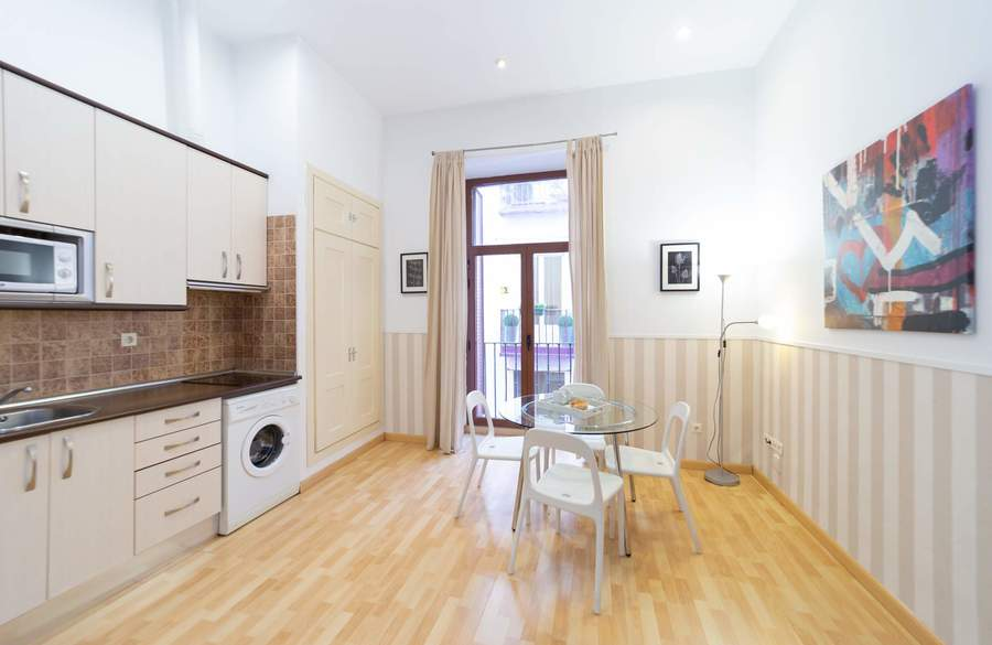 Gallery alquiler apartamentos madrid mad4rent 18