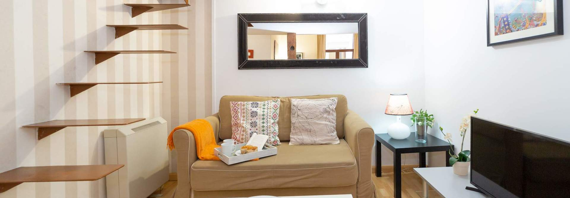 Home alquiler apartamentos madrid mad4rent 27