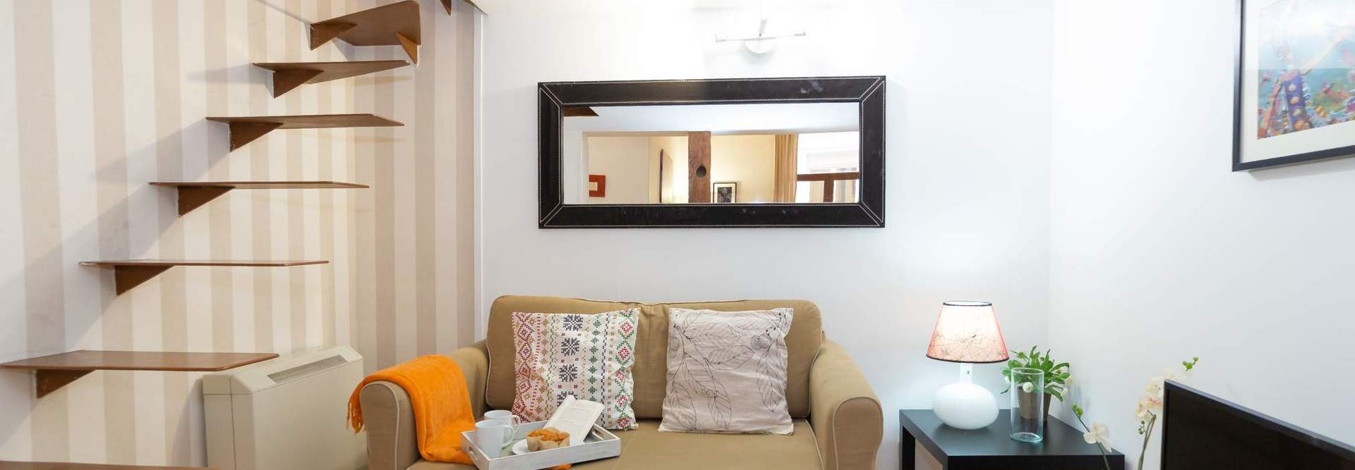 Home alquiler apartamentos madrid mad4rent 28