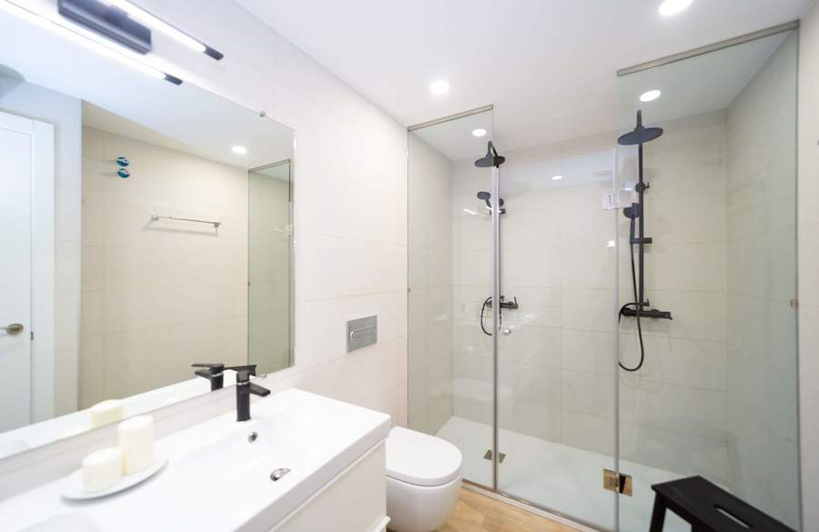 Gallery alquiler apartamentos madrid mad4rent 01