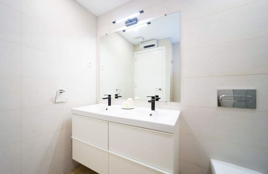 Gallery alquiler apartamentos madrid mad4rent 00
