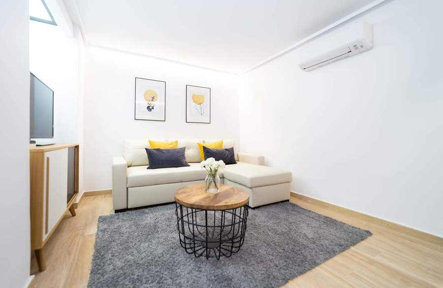 Gallery alquiler apartamentos madrid mad4rent 05