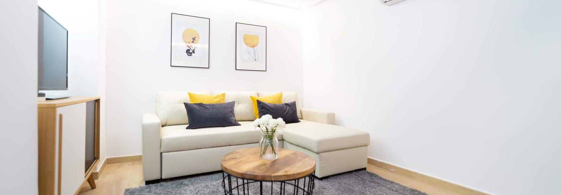Home alquiler apartamentos madrid mad4rent 05