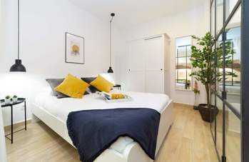 List alquiler apartamentos madrid mad4rent 12