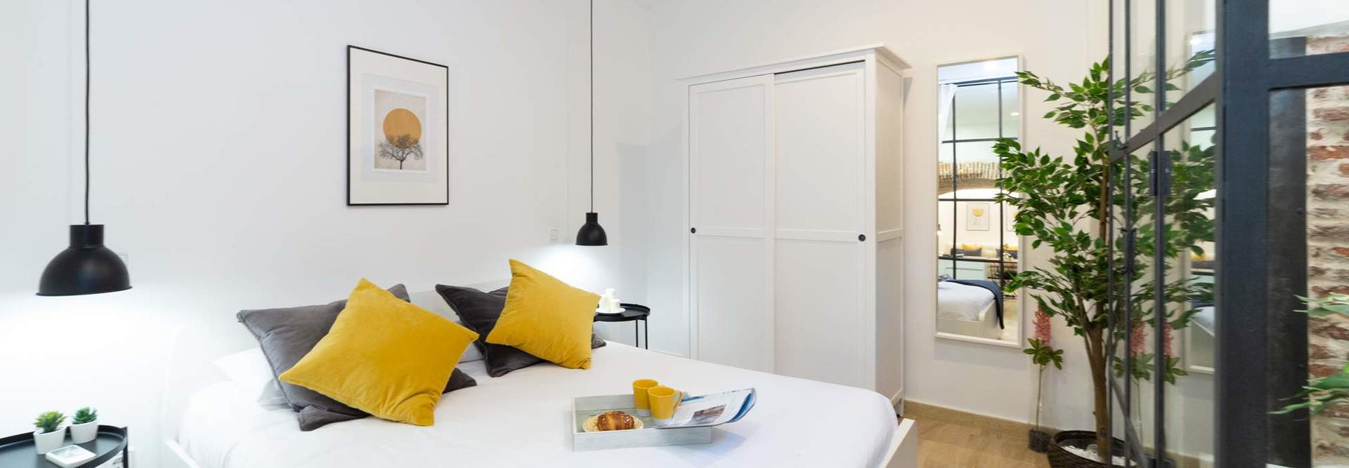 Home alquiler apartamentos madrid mad4rent 16