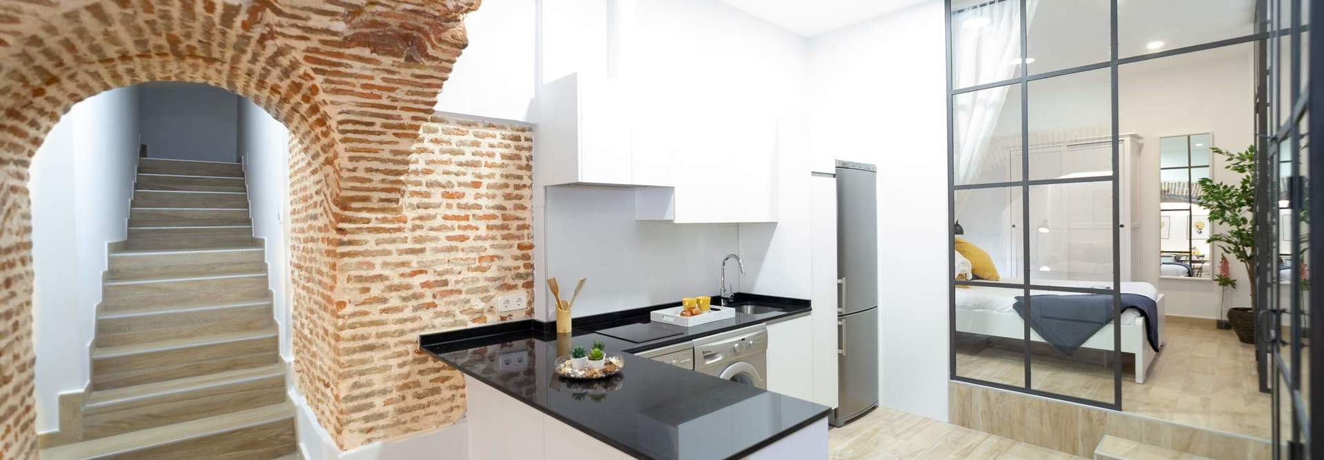 Home alquiler apartamentos madrid mad4rent 31