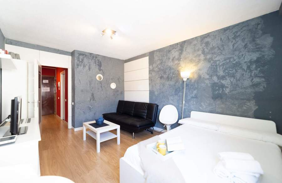 Gallery alquiler apartamentos madrid mad4rent 42