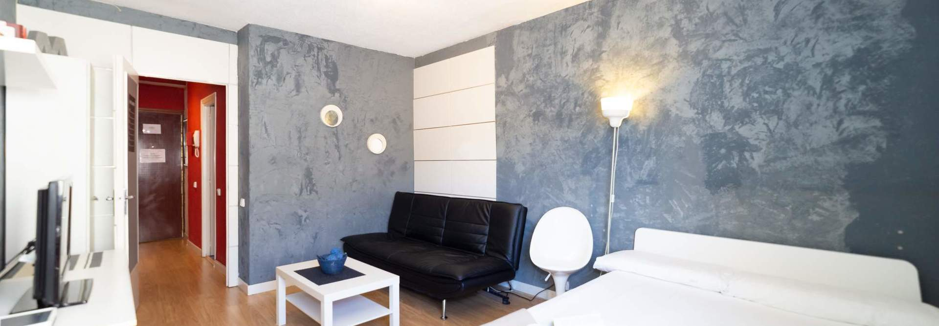 Home alquiler apartamentos madrid mad4rent 42