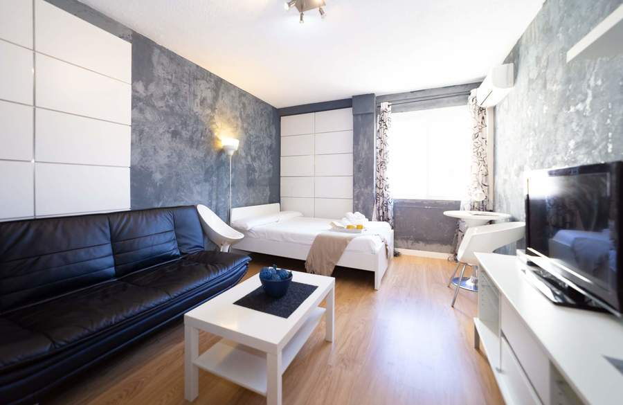 Gallery alquiler apartamentos madrid mad4rent 41