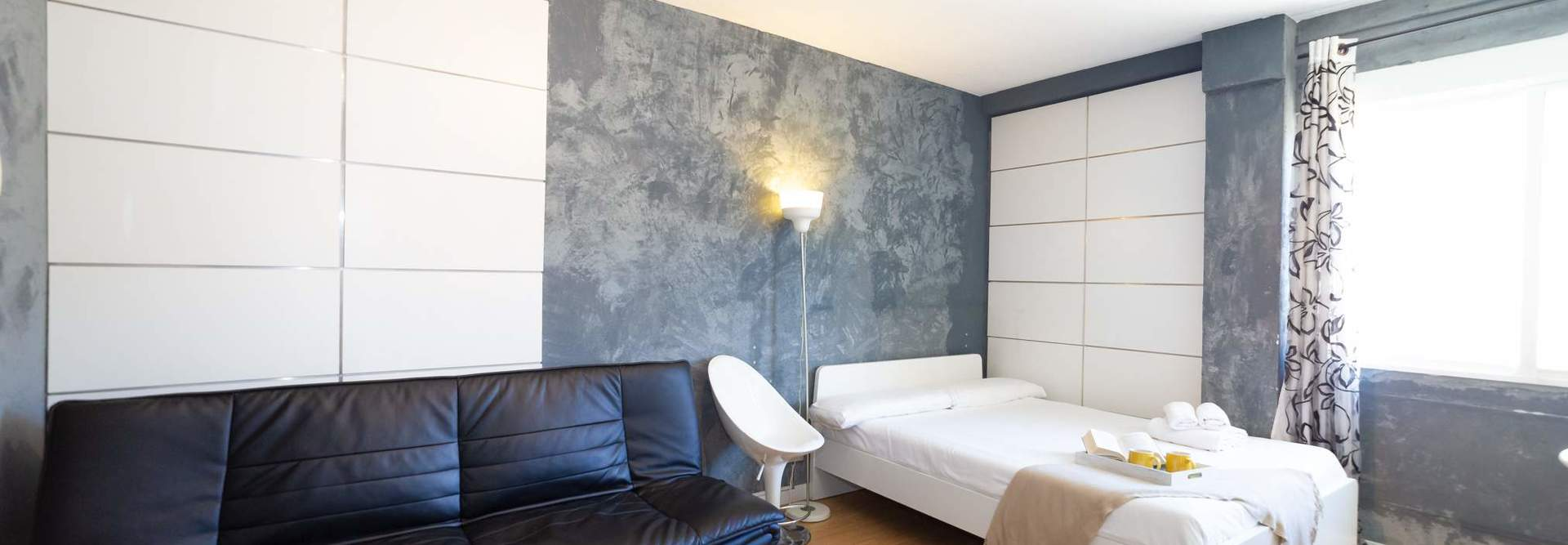 Home alquiler apartamentos madrid mad4rent 43