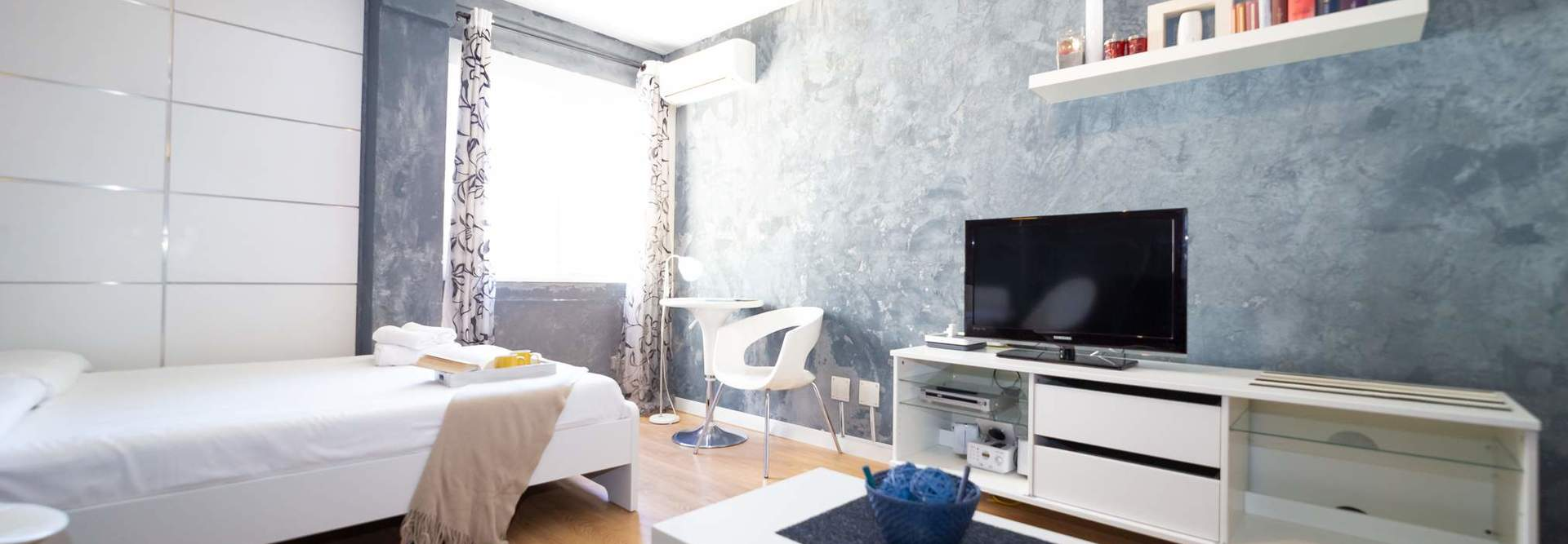 Home alquiler apartamentos madrid mad4rent 44