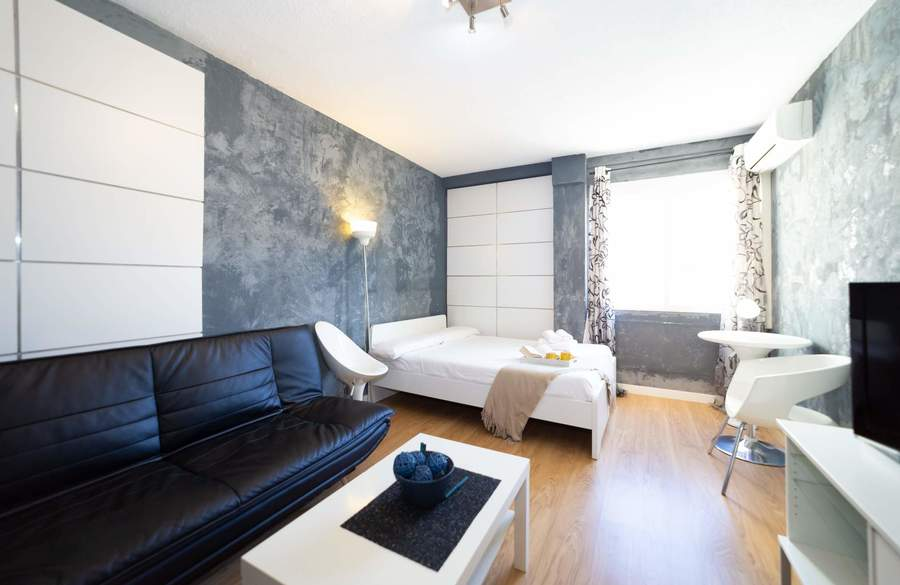 Gallery alquiler apartamentos madrid mad4rent 45