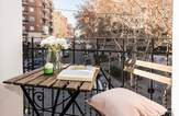 Gallery thumb alquiler apartamento madrid centro mad4rent  12