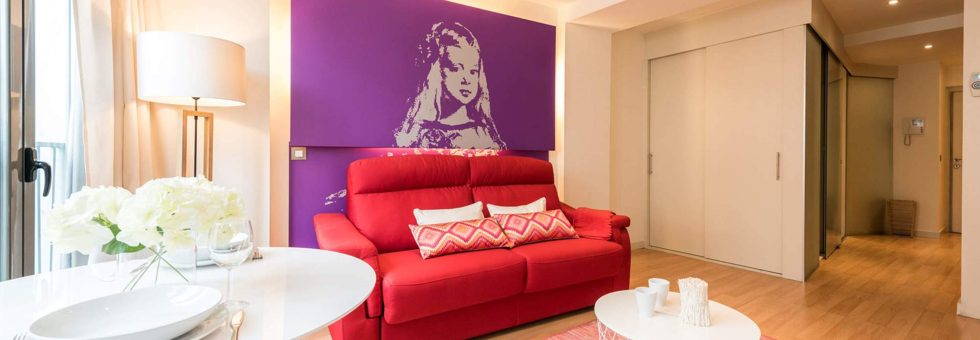 Home alquiler apartamento madrid centro mad4rent  12