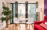 Gallery thumb alquiler apartamento madrid centro mad4rent  16