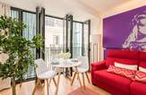 Gallery thumb alquiler apartamento madrid centro mad4rent  17