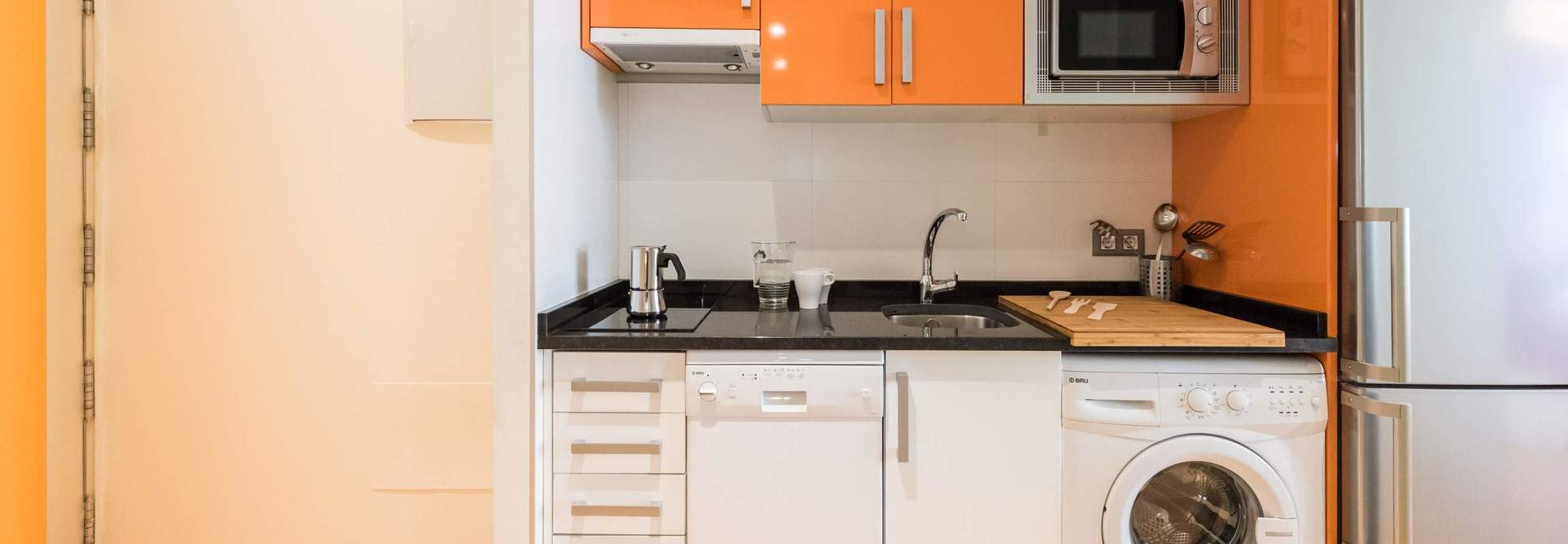 Home alquiler apartamento madrid centro mad4rent  26