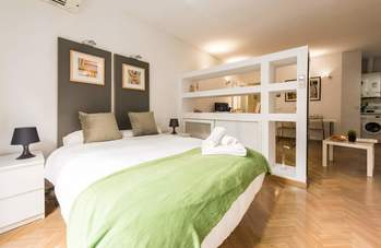 List alquiler apartamento madrid centro mad4rent  21