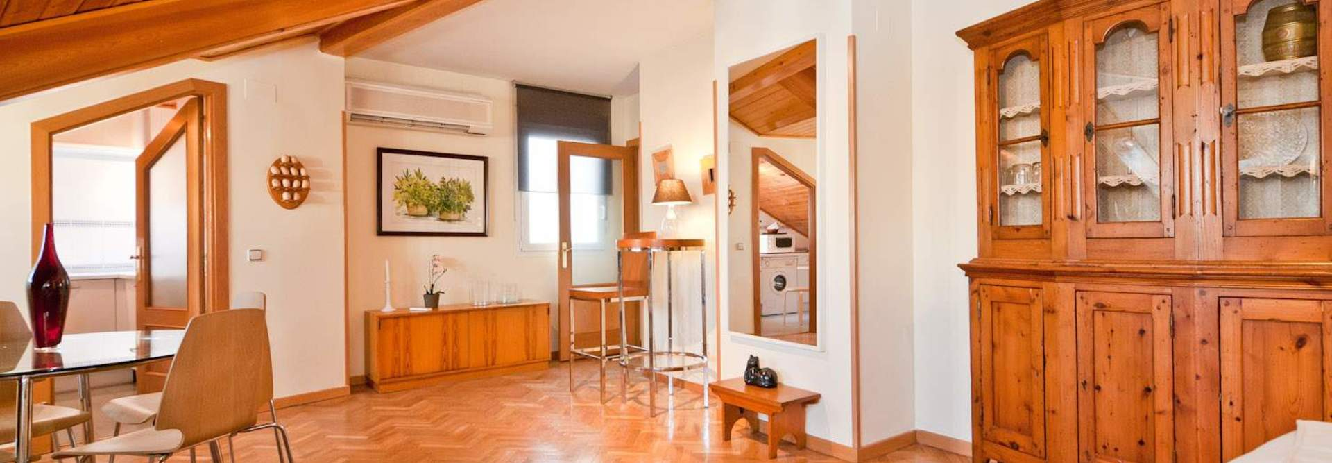 Home alquiler apartamento madrid centro mad4rent  11