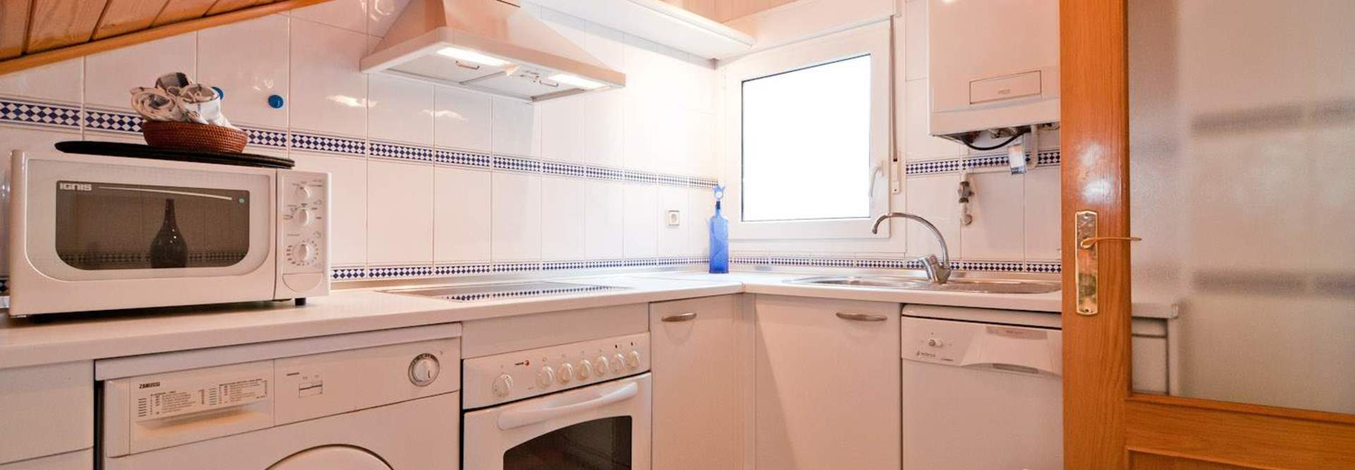 Home alquiler apartamento madrid centro mad4rent  20