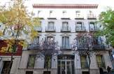 Gallery thumb alquiler apartamento madrid centro mad4rent  1