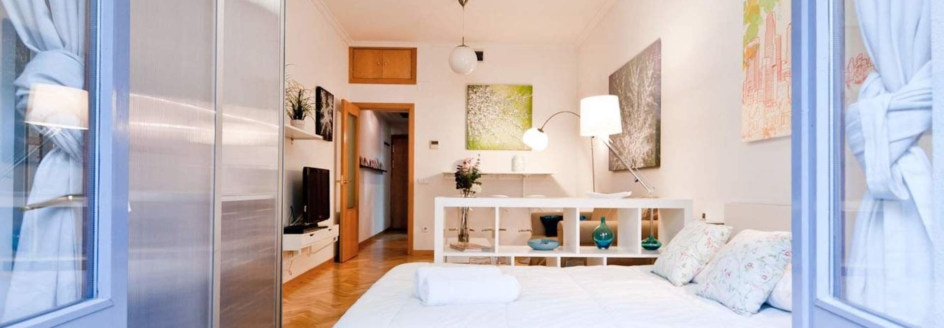 Home alquiler apartamento madrid centro mad4rent  33