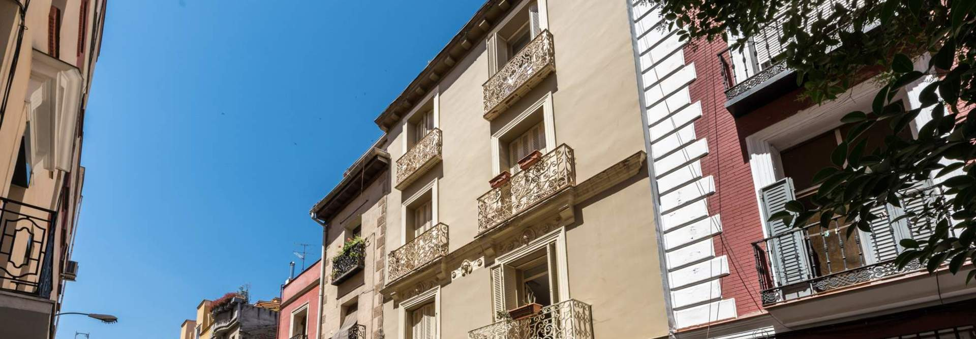 Home alquiler apartamento madrid centro por d as  63